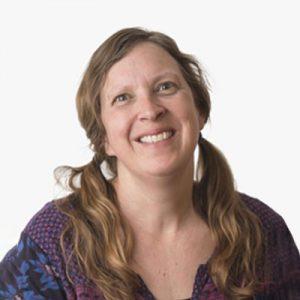 Chiropractic Shorewood WI Jessica Laub Massage Therapist