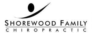 Chiropractic Shorewood WI Shorewood Family Chiropractic