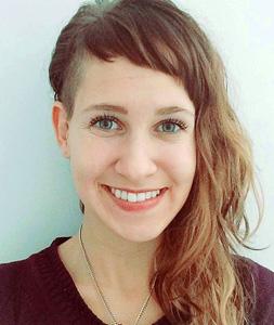Chiropractic Milwaukee WI Jena Wichgers Massage Therapist