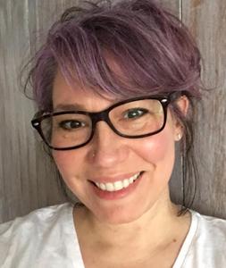 Chiropractic Shroewood WI Nora Boedeker Massage Therapist